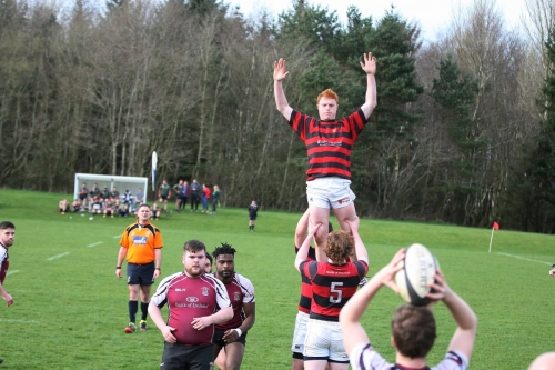 Maughan-Scally UNI Cup 2019445