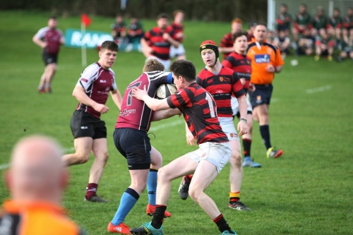Maughan-Scally UNI Cup 2019447