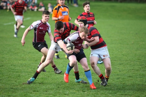 Maughan-Scally UNI Cup 2019448