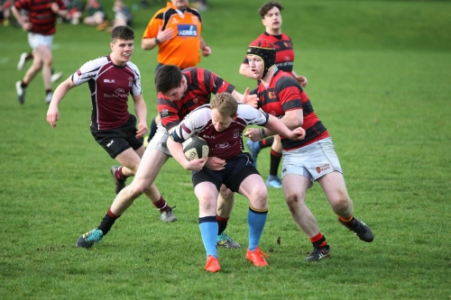 Maughan-Scally UNI Cup 2019449