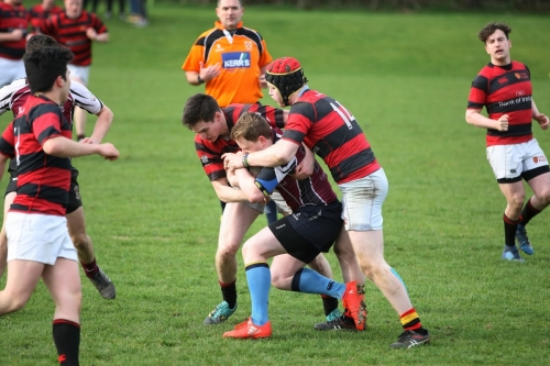 Maughan-Scally UNI Cup 2019450