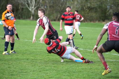 Maughan-Scally UNI Cup 2019452