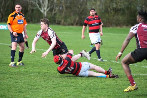 Maughan-Scally UNI Cup 2019453
