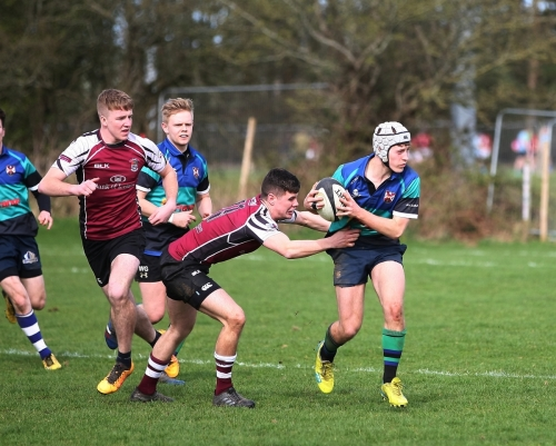 Maughan-Scally UNI Cup 2019248