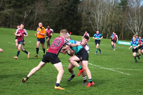 Maughan-Scally UNI Cup 2019251