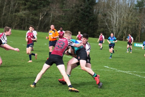 Maughan-Scally UNI Cup 2019252