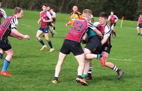 Maughan-Scally UNI Cup 2019253