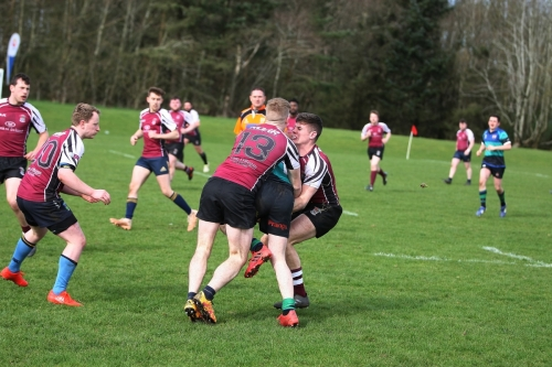 Maughan-Scally UNI Cup 2019254