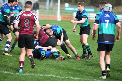 Maughan-Scally UNI Cup 2019265