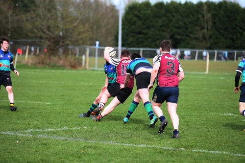 Maughan-Scally UNI Cup 2019269