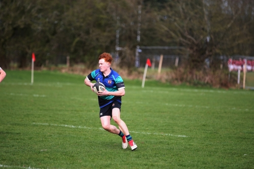 Maughan-Scally UNI Cup 2019272