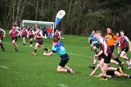 Maughan-Scally UNI Cup 2019274