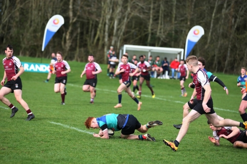 Maughan-Scally UNI Cup 2019275