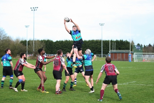 Maughan-Scally UNI Cup 2019279 (1)