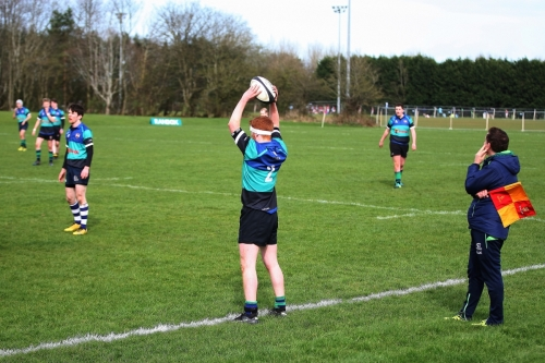 Maughan-Scally UNI Cup 2019280 (1)