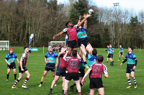 Maughan-Scally UNI Cup 2019281 (1)