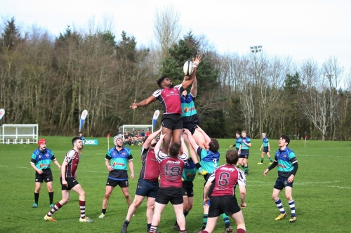 Maughan-Scally UNI Cup 2019282 (1)