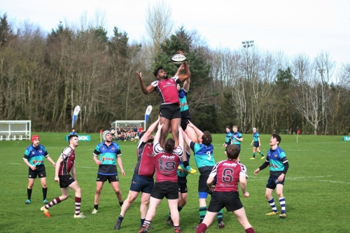 Maughan-Scally UNI Cup 2019283 (1)