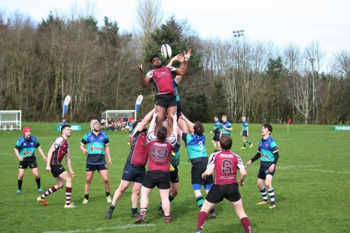 Maughan-Scally UNI Cup 2019284