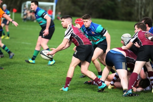 Maughan-Scally UNI Cup 2019286 (1)