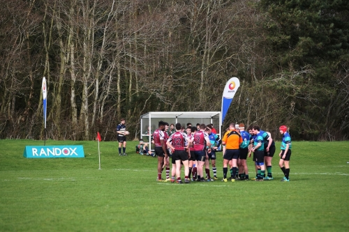 Maughan-Scally UNI Cup 2019291 (1)