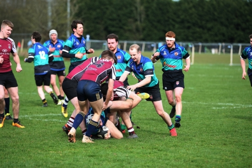 Maughan-Scally UNI Cup 2019298 (1)