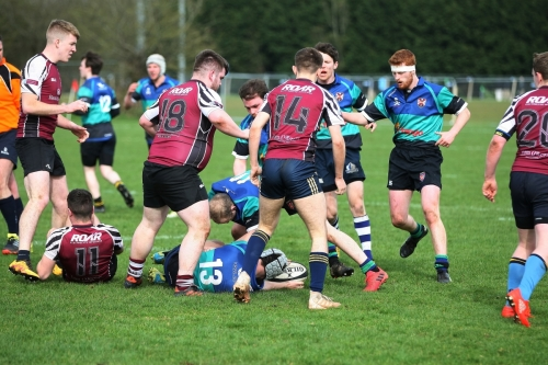 Maughan-Scally UNI Cup 2019299 (1)