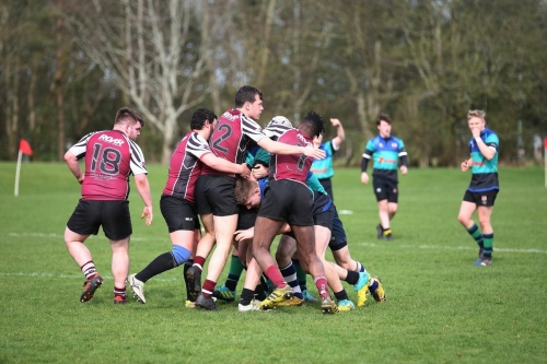 Maughan-Scally UNI Cup 2019300 (1)