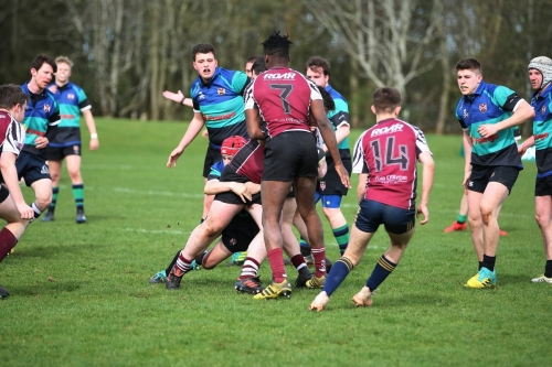 Maughan-Scally UNI Cup 2019301 (1)