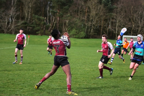 Maughan-Scally UNI Cup 2019303 (1)