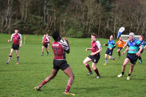 Maughan-Scally UNI Cup 2019304 (1)