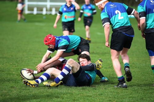 Maughan-Scally UNI Cup 2019306 (1)
