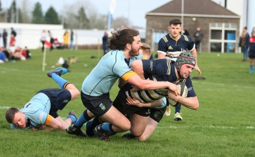 Maughan-Scally UNI Cup 2019493