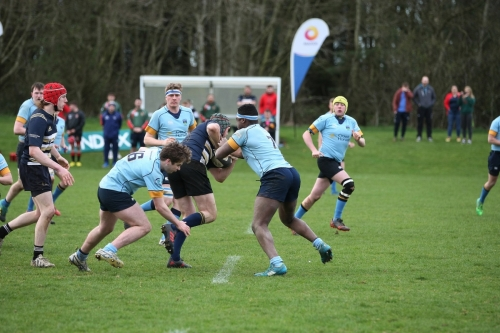 Maughan-Scally UNI Cup 2019523