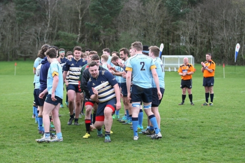 Maughan-Scally UNI Cup 2019531