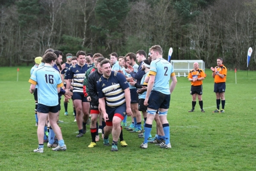 Maughan-Scally UNI Cup 2019532