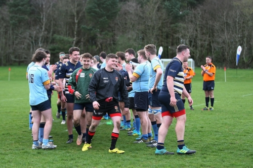 Maughan-Scally UNI Cup 2019533