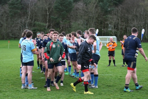 Maughan-Scally UNI Cup 2019534