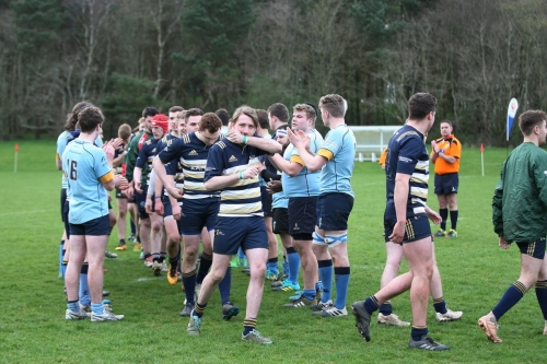 Maughan-Scally UNI Cup 2019536