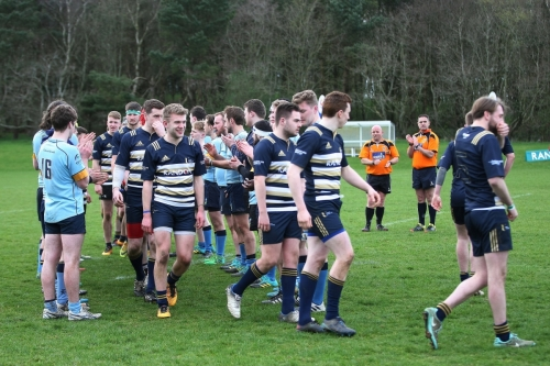 Maughan-Scally UNI Cup 2019538