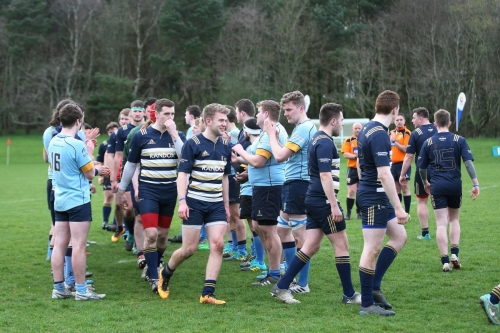 Maughan-Scally UNI Cup 2019539