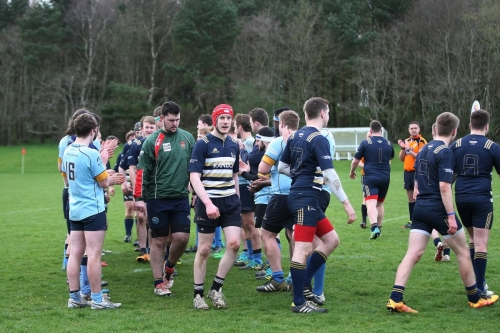 Maughan-Scally UNI Cup 2019541