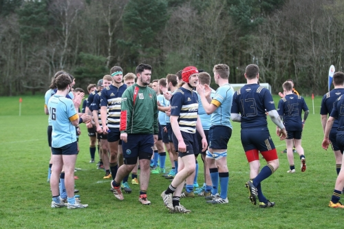 Maughan-Scally UNI Cup 2019542