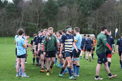 Maughan-Scally UNI Cup 2019544