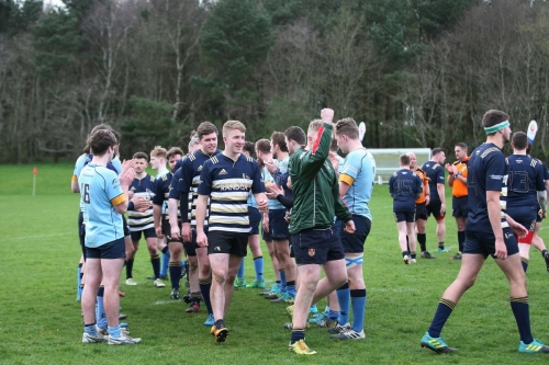 Maughan-Scally UNI Cup 2019545