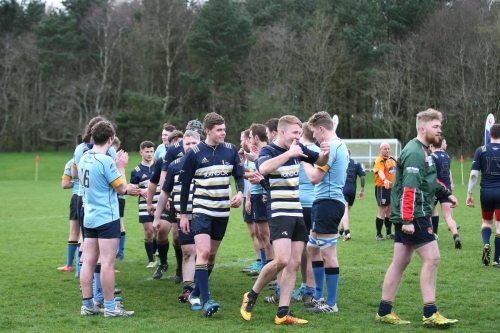 Maughan-Scally UNI Cup 2019546