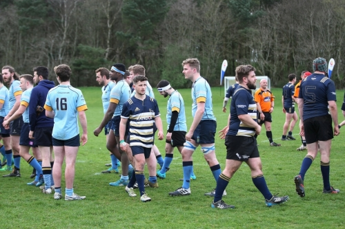 Maughan-Scally UNI Cup 2019549