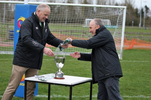 Maughan-Scally UNI Cup 2019554