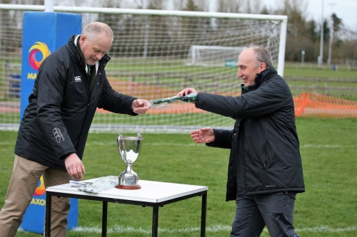 Maughan-Scally UNI Cup 2019556