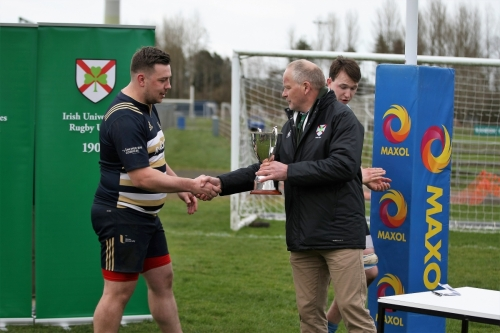 Maughan-Scally UNI Cup 2019562